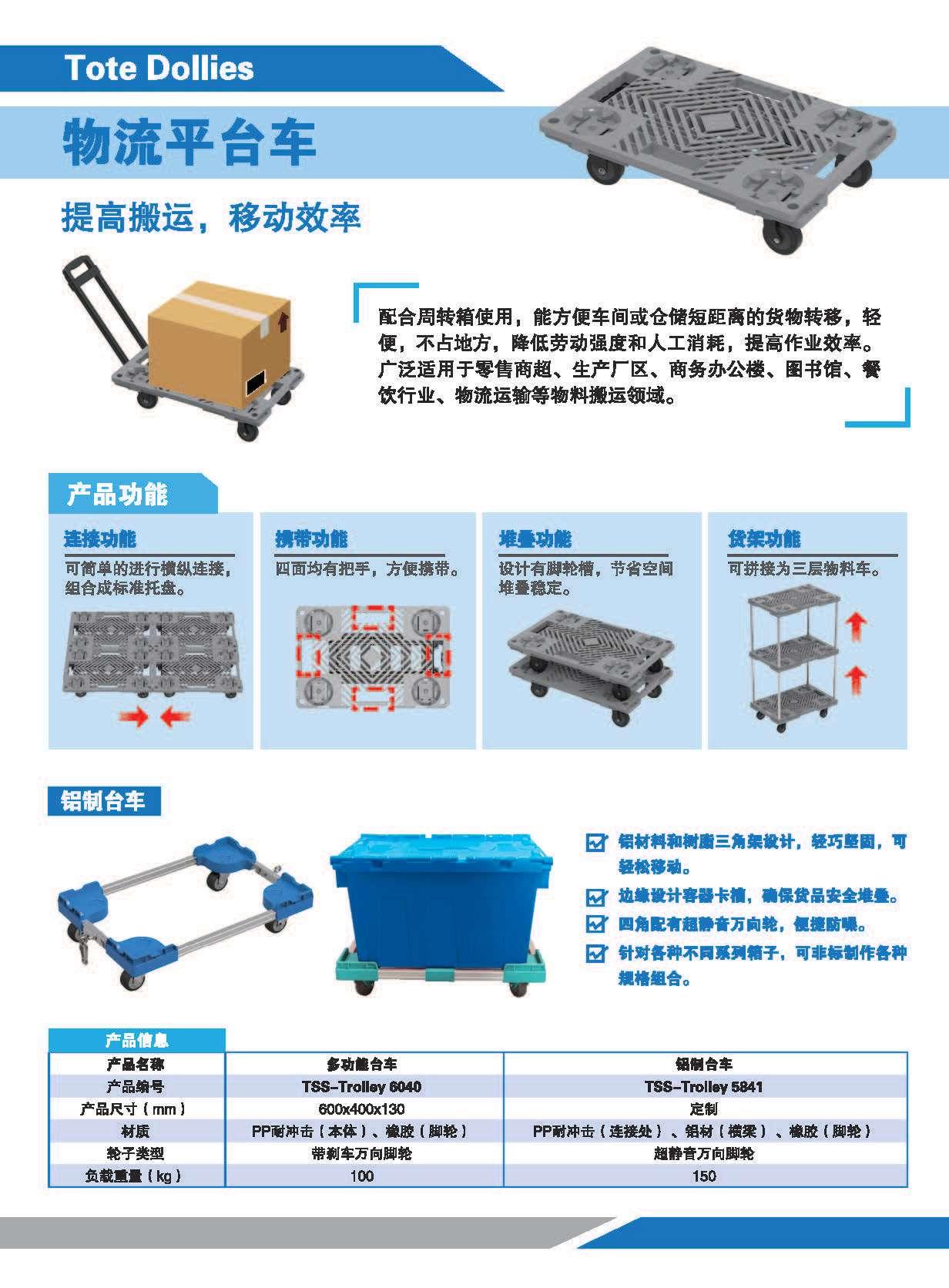 塑料单元化集装器具产品手册-中文_页面_5.jpg