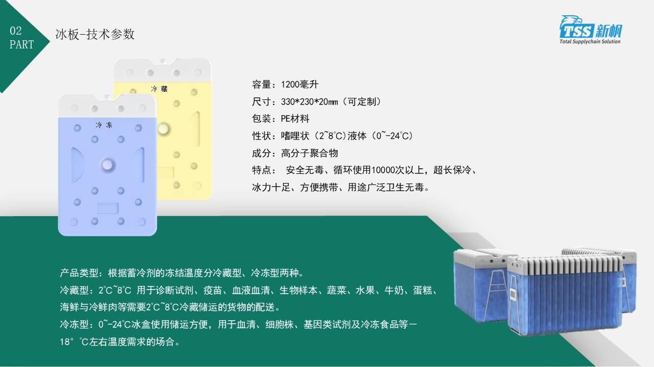 新帆冷链产品介绍33.jpg