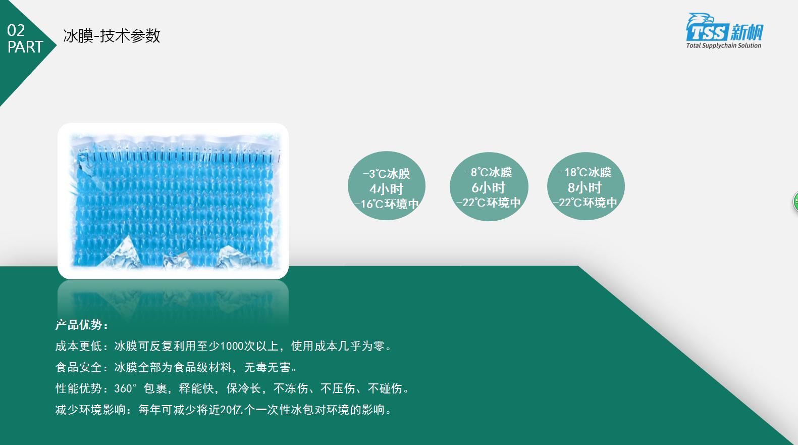 冰膜产品介绍.png